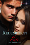 Redemption of Fate (Fate, #2)