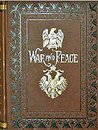 Download War and Peace