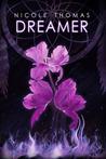 Dreamer by Nicole  Thomas