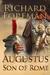 Augustus: Son of Rome (Augustus #1)