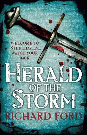 herald-of-the-storm