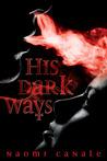His Dark Ways