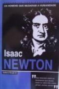 Os Homens que Mudaram a Humanidade - Isaac Newton