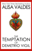 The Temptation of Demetrio ...
