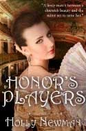 Honor's Players