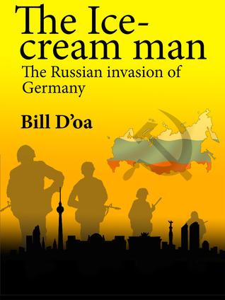 the-ice-cream-man