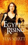 Egypt Rising