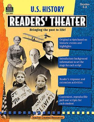 us-history-readers-theater-grd-5-8