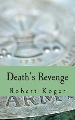 Death's Revenge