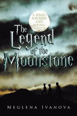 The Legend of the Moonstone