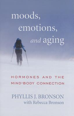 Moods, Emotions and Aging