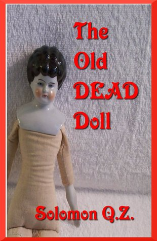 the-old-dead-doll