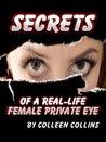 Secrets of a Real...