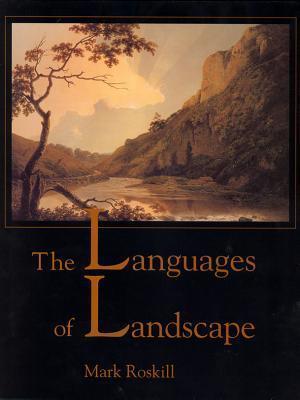 Languages of Landscape