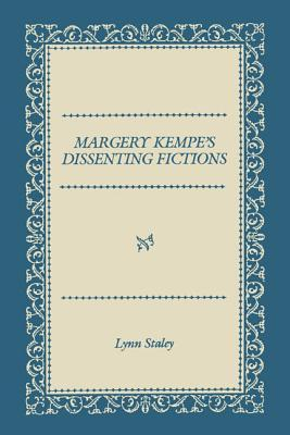 societys role in margery kempes autobiography essay