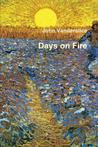 Days on Fire