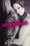 Surreptitious (London #1)