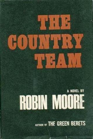 The Country Team