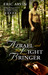 Azrael and the Light Bringer (The River Dwellers, #1)