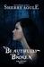 Beautifully Broken (Spellbound Prodigies #1)