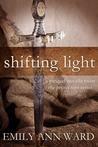 Shifting Light (The Protectors, #0.1)