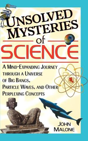 journey through the waves an Journey of man: a genetic odyssey by spencer wells by analyzing dna from people in all regions of the world, geneticist spencer wells has concluded that all humans.