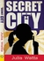 Secret City by Julia Watts