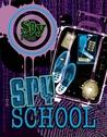 Spy School (Spy Files)