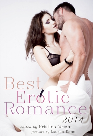 Archive for the 'Historical Erotic Romance' Category