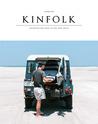 Kinfolk Volume 9: The Weekend Issue