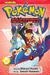 Pokémon Adventures, Vol. 18