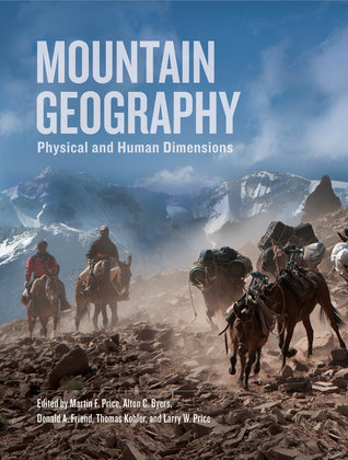 mountain-geography-physical-and-human-dimensions