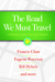 The Road We Must Travel: A ...