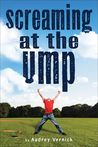 Screaming at the Ump ebook download free