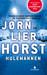 Hulemannen by Jørn Lier Horst