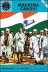 Amar Chitra Katha -Mahatma Gandhi