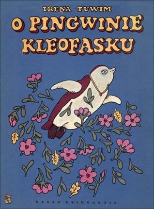 O pingwinie Kleofasku