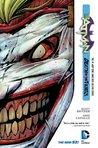 Batman, Vol. 3 by Scott Snyder