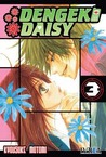Dengeki Daisy #3 by Kyousuke Motomi