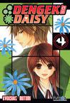 Dengeki Daisy #4 by Kyousuke Motomi