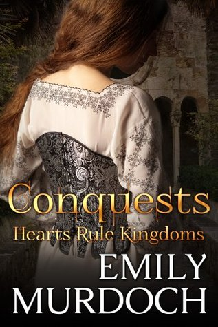 Conquests: Hearts Rule Kingdoms