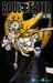 Soul Eater, Vol. 24 (Soul Eater, #24)