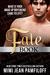 Fate Book (Fate Book, #1)