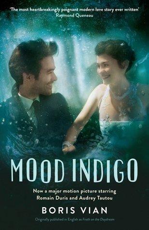 http://www.goodreads.com/book/show/18332486-mood-indigo