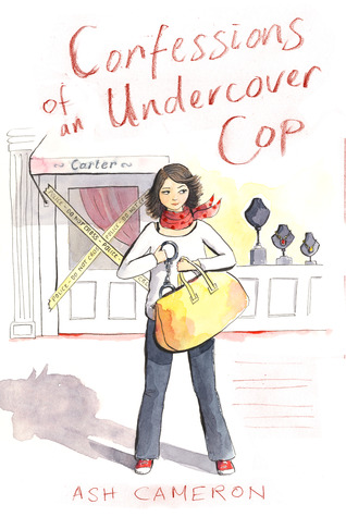 confessions-of-an-undercover-cop
