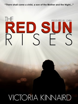 The red sun rises the red sun rises 1 by victoria kinnaird 18332519 fandeluxe Images