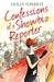 Confessions of a Showbiz Reporter
