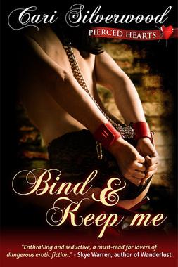 bind-and-keep-me