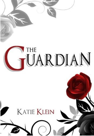 The Guardian(The Guardians 1)