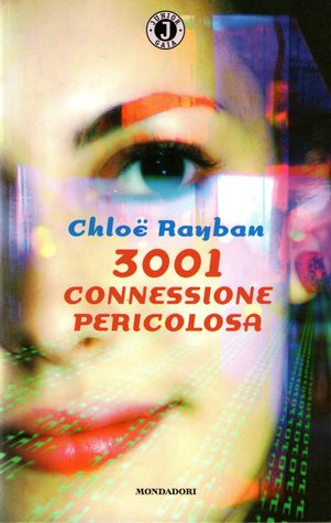3001 connessione pericolosa